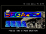 [bios] sega tmss (world) rom